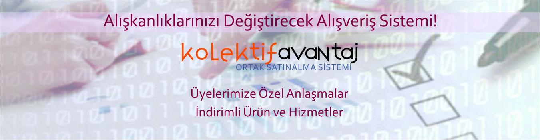 kolektif_avantaj_site_slayt3